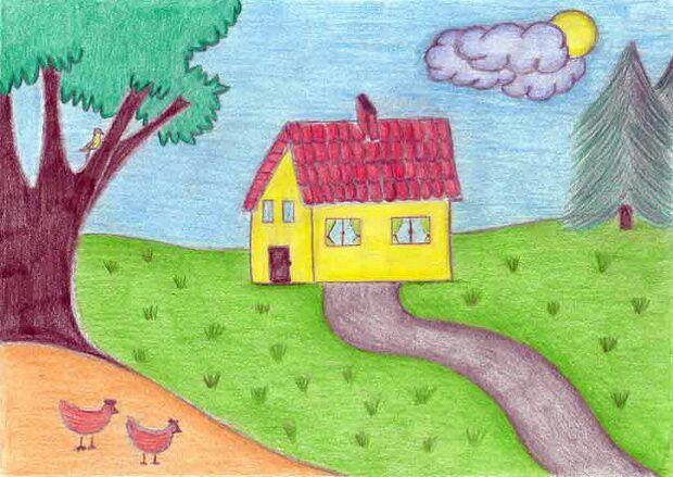 """Casa dolce casa…ma siamo """"sicuri""""?"""