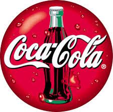 Quando a La Selva era proibita la CocaCola