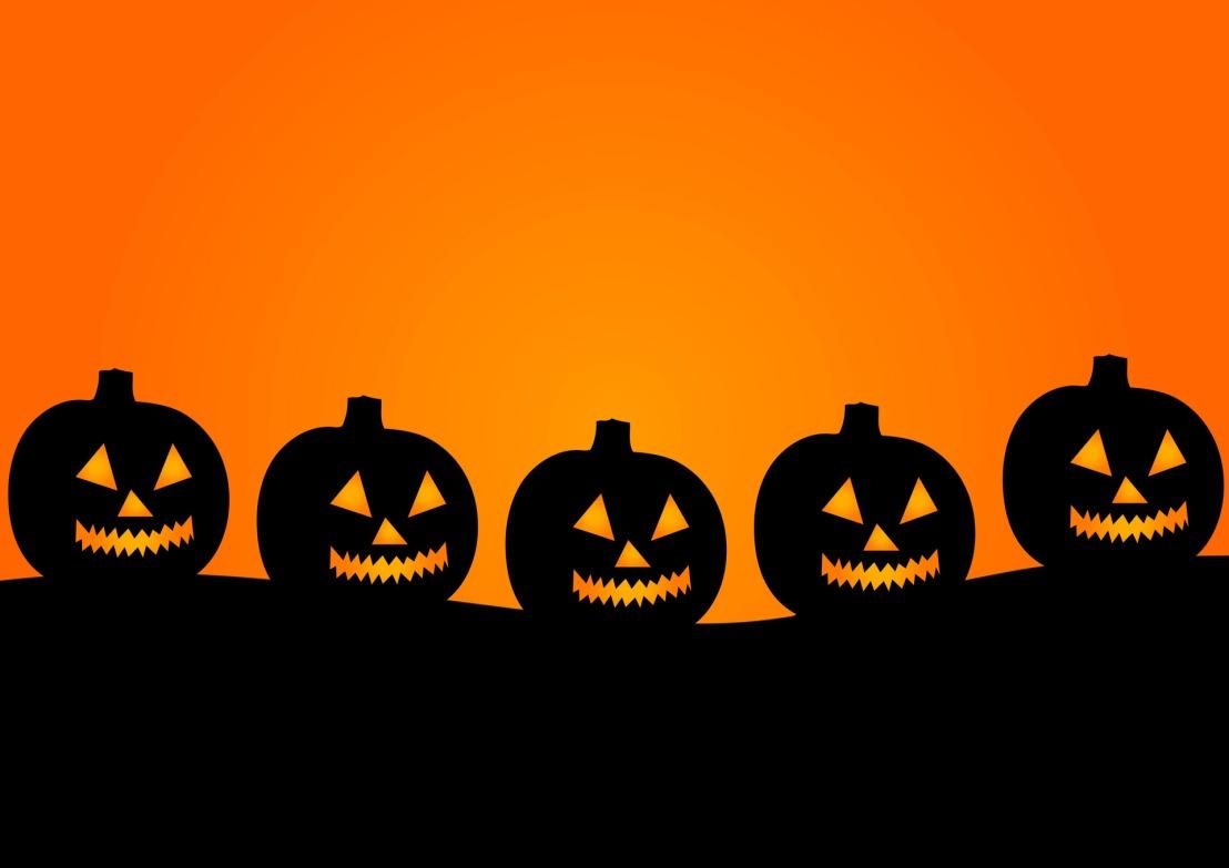 Breve riflessione su Halloween all'italiana