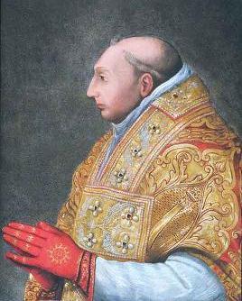 MARTINO V,                                             IL PAPA DELLA RICOSTRUZIONE                           Sabato 7 ottobre tavola rotonda al Palazzo Colonna diPaliano