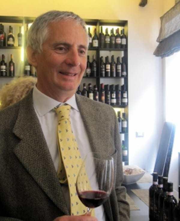 Perdite fino 50% per alcuni produttori di vino ciociari:  Confagricoltura ha chiesto lo stato di calamitànaturale