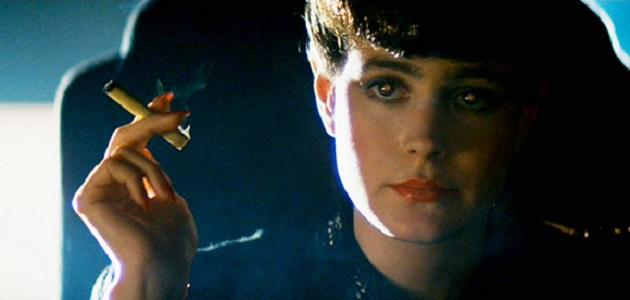 Blade Runner, fra passato efuturo