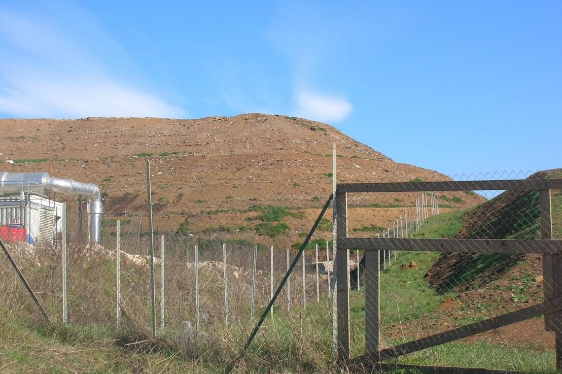 Quelle maledette colline