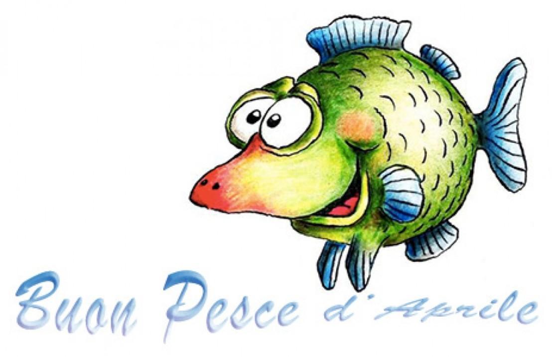 Buon-Pesce-d-Aprile