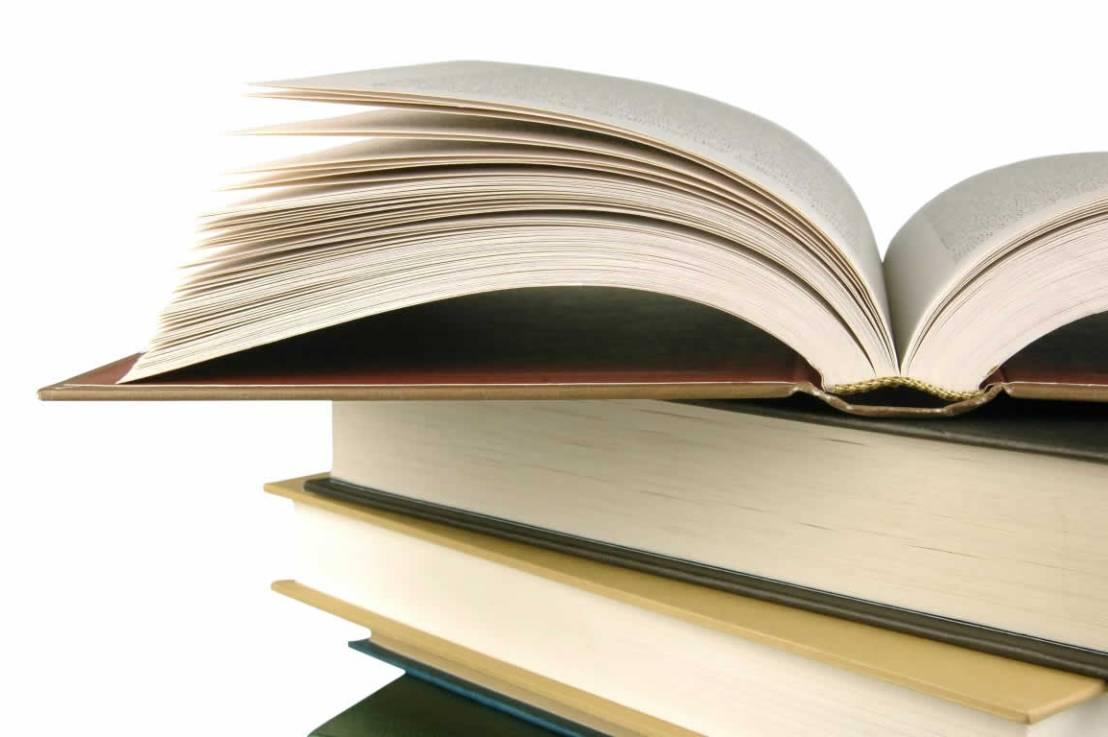 Biblioteche in rete, e-book inprestito